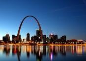 St-Louis-Riverfront-at-PM1