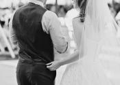 wedding-1209729_1280