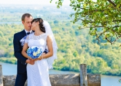 wedding-609105_1920