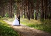 wedding-626020_1280