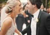 wedding-725432