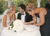 wedding-725435_1280
