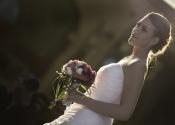 wedding-756269_1280