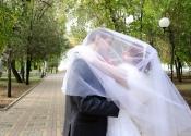 wedding-808960_1920