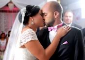 wedding-929293_1280